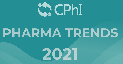 HLN00CPO-Pharma_Trends_Logo_2021_770x400