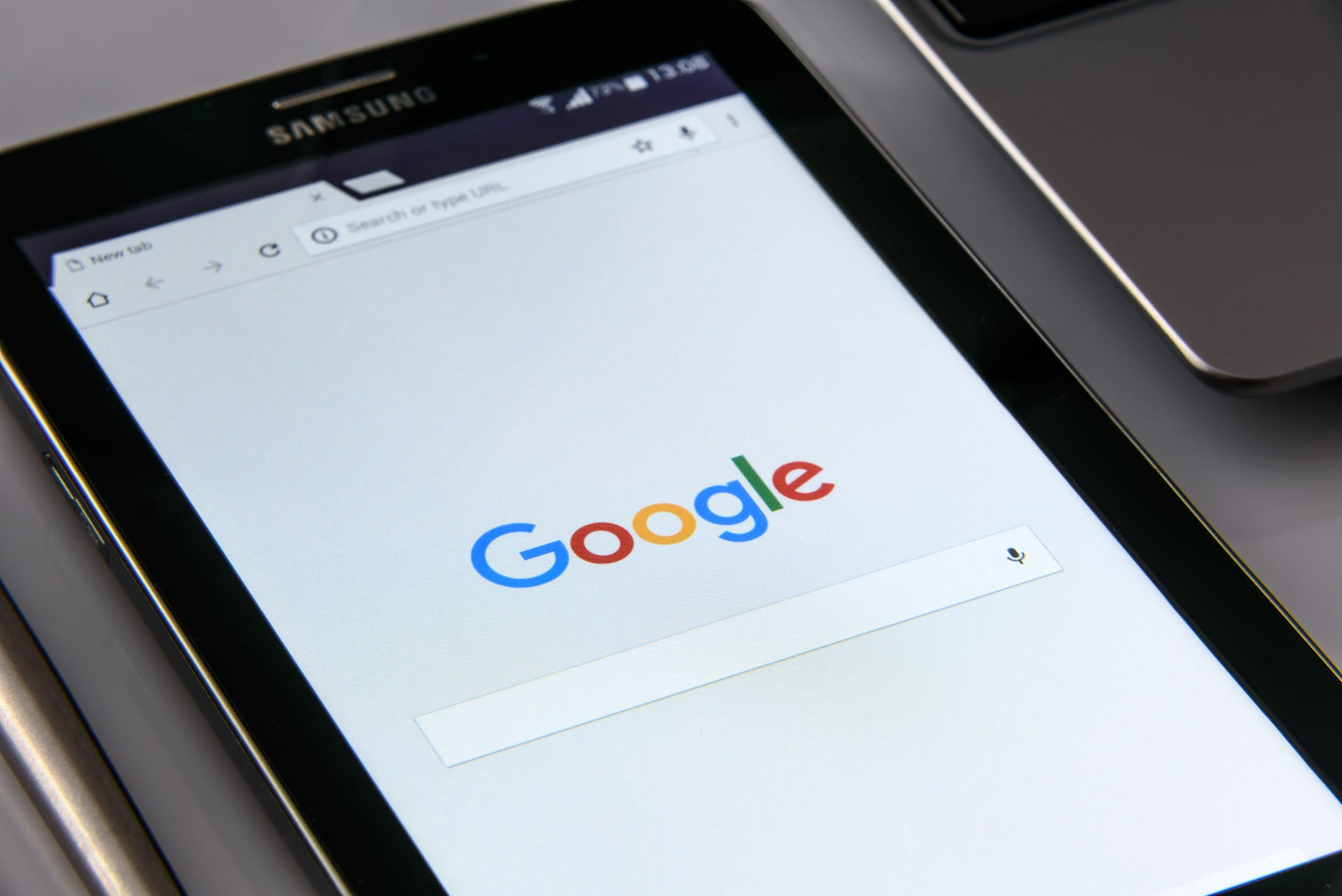 What can we learn from the evolution of Google?
